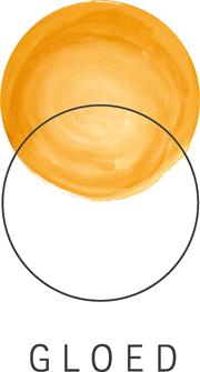 gloed_logo